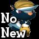 Pas de nouveaux messages[ Populaire ]