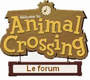 Animal Crossing - le forum