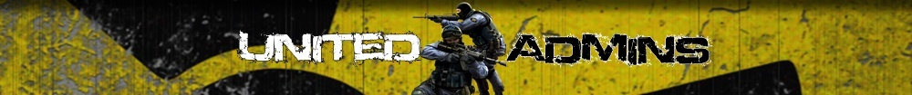 GL-ARMY.forumz.ro
