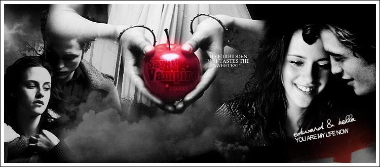 *Twilight_Addict*