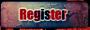 Регистрирајте се