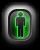 Lihat profil user