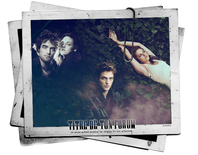 Twilight-Rpg
