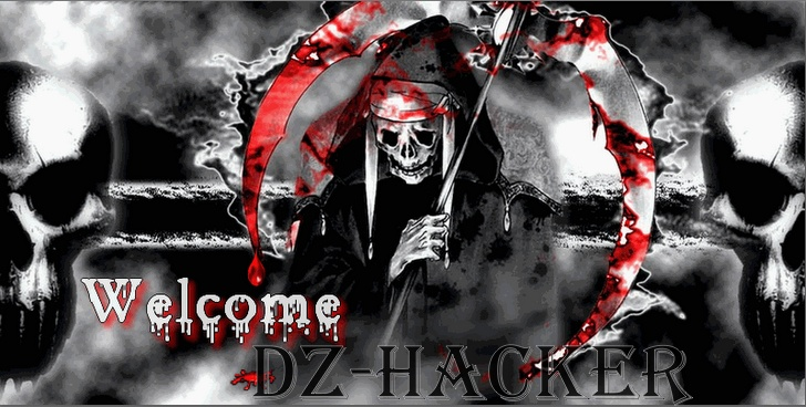 Hacker01-203