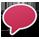 مساهمات جديدة [ موضوع شعبي ]