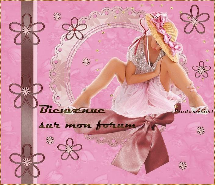 Sexy coeur Hotesse de téléphone rose 08 92 56 27 19