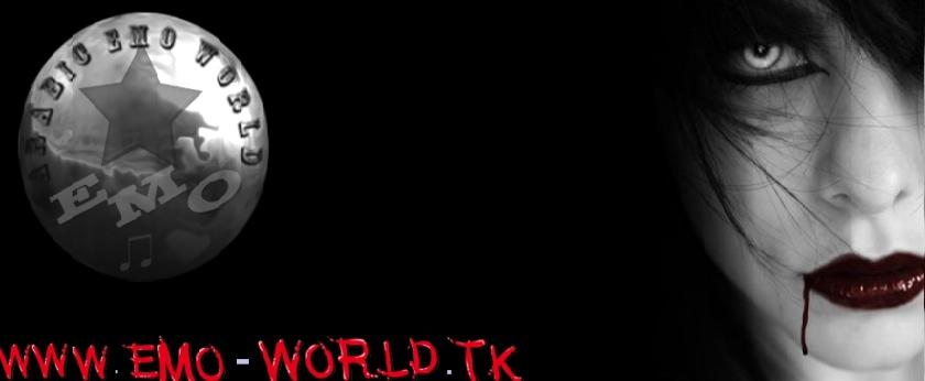 منتديات ألجوكر ألآسود Black-Joker