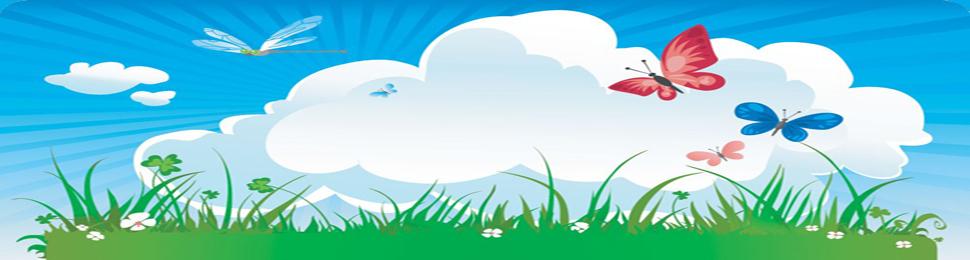 Форум жителей новостроек МОРТОН - Бутово Парк, Бутово Парк 2, Бутово Парк 2Б, Восточное Бутово
