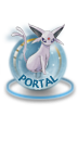 Portal
