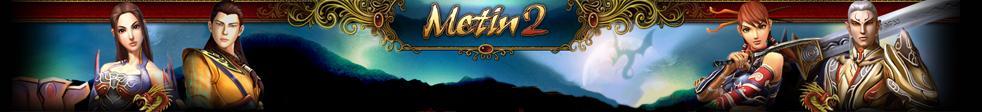 Metin2 Romania