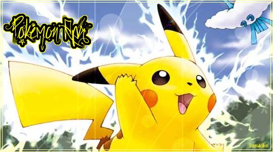 pokémon jaune tempête