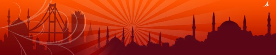 islamgezginleri