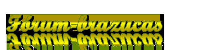 ELETRÔNICA SO Tv contato: 97914-0229 zap