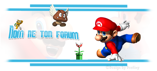 BLA-BLA  Geek forum