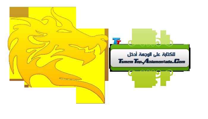 www.mohamednasef.com
