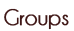 Vartotojų grupės