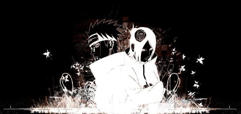 Shinobi-Spirit