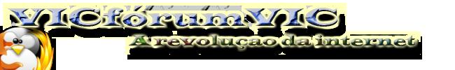 Cla UrUbUs I_logo