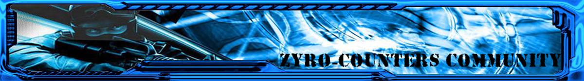 zyro-counters.community