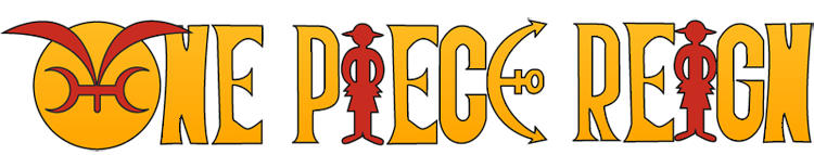One Piece Reign