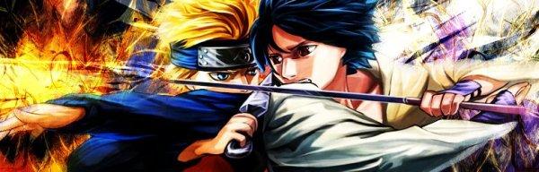Akatsuki-Clan