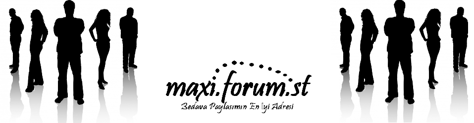 Program_Download I_logo