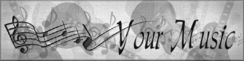 Goldies Musik und Freundschafts Forum