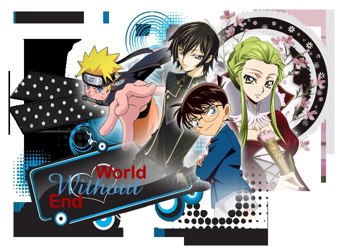 www.AnimeFan.com
