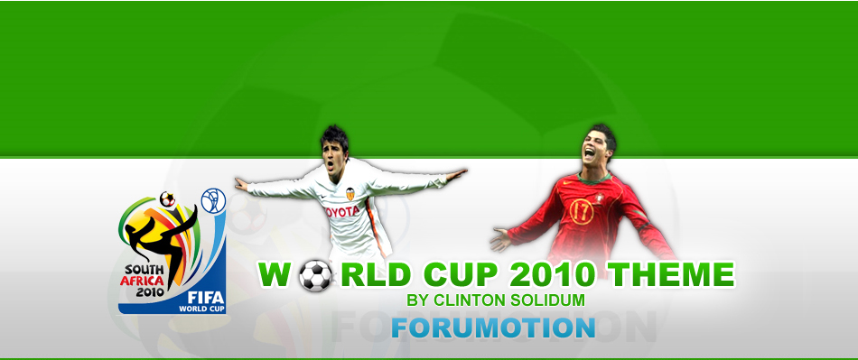 FIFA LATVIA