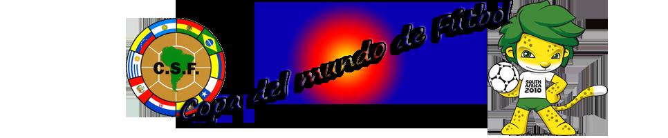 Liga Virtual Española