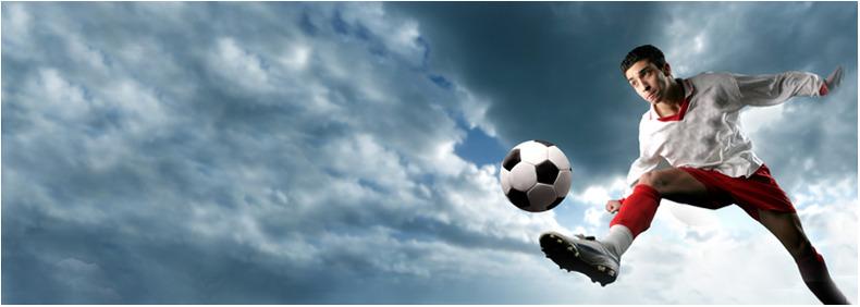 Спорт Прогнозы Договорные матчи
