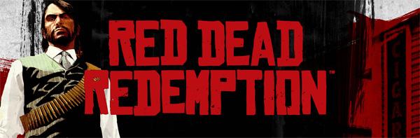 RedDead Talk