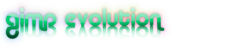 Comunidade Voltage Revolution