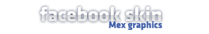 IOS Game Reviewer