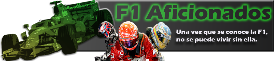 f1 2011 Spanish