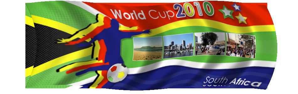 Чемпионаты FIFA10