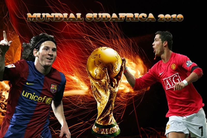 ¡El mayor rol de fútbol!