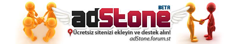Frmturkey  - Türkiyenin Pvp Platformu