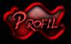 Vezi profilul utilizatorului