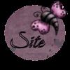 http://ptitesbidouilles.forumsactifs.com