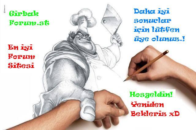 GÜL DEMİ FORUM !!!