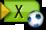 L1 Foot (2015-2016) - 10ème journée vendredi 16 octobre 20h30 I_icon_delete