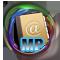 Enviar mensaje privado