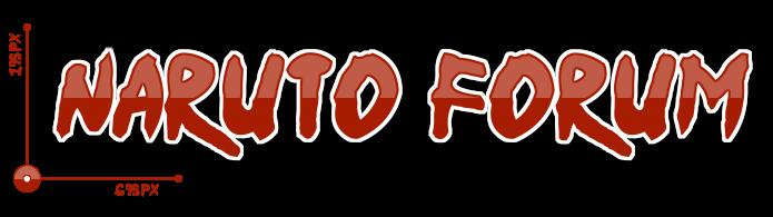 Naruto Shippuuden RPG - 2 I_logo
