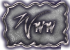http://yglesia.forumsactifs.com