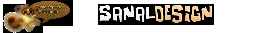 YESRİP