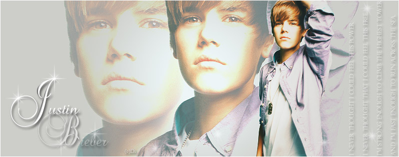 JustinBieber OfficialSerbian Forum