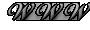 http://medg.forumactif.org