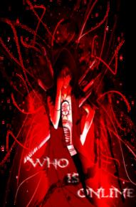 Kdo je přítomen
