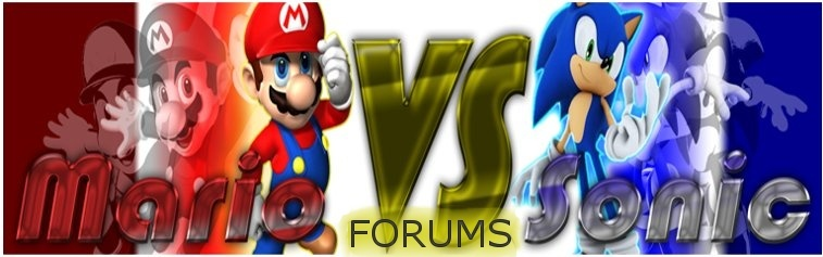 VGForums